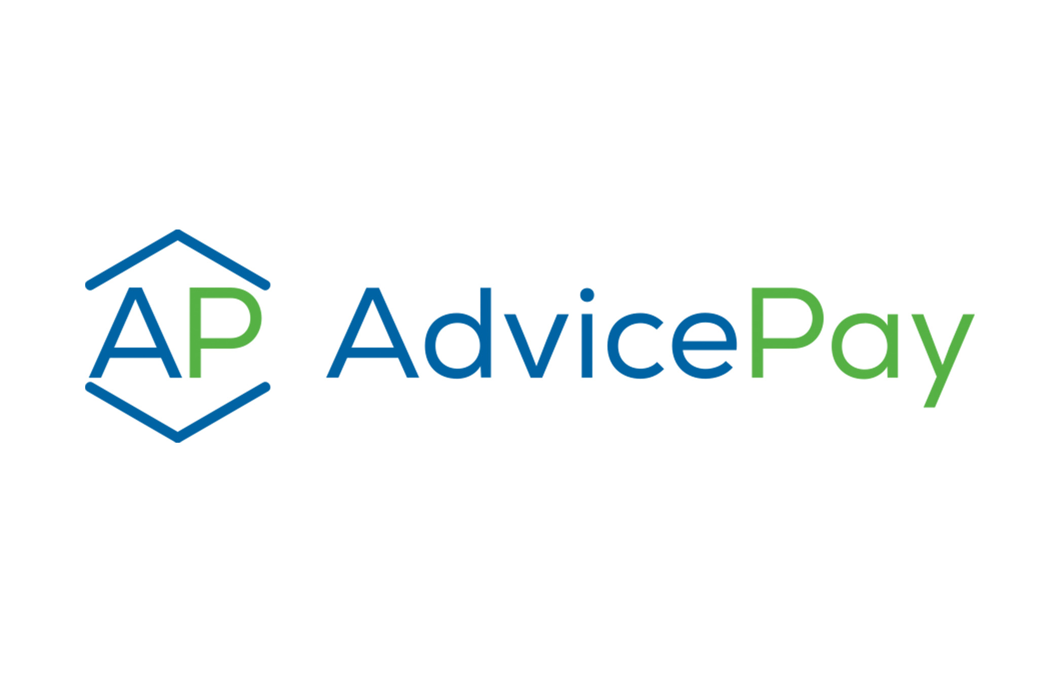 https://www.financialstaples.com/wp-content/uploads/2020/08/Financial-Staples-AdvicePay.jpg