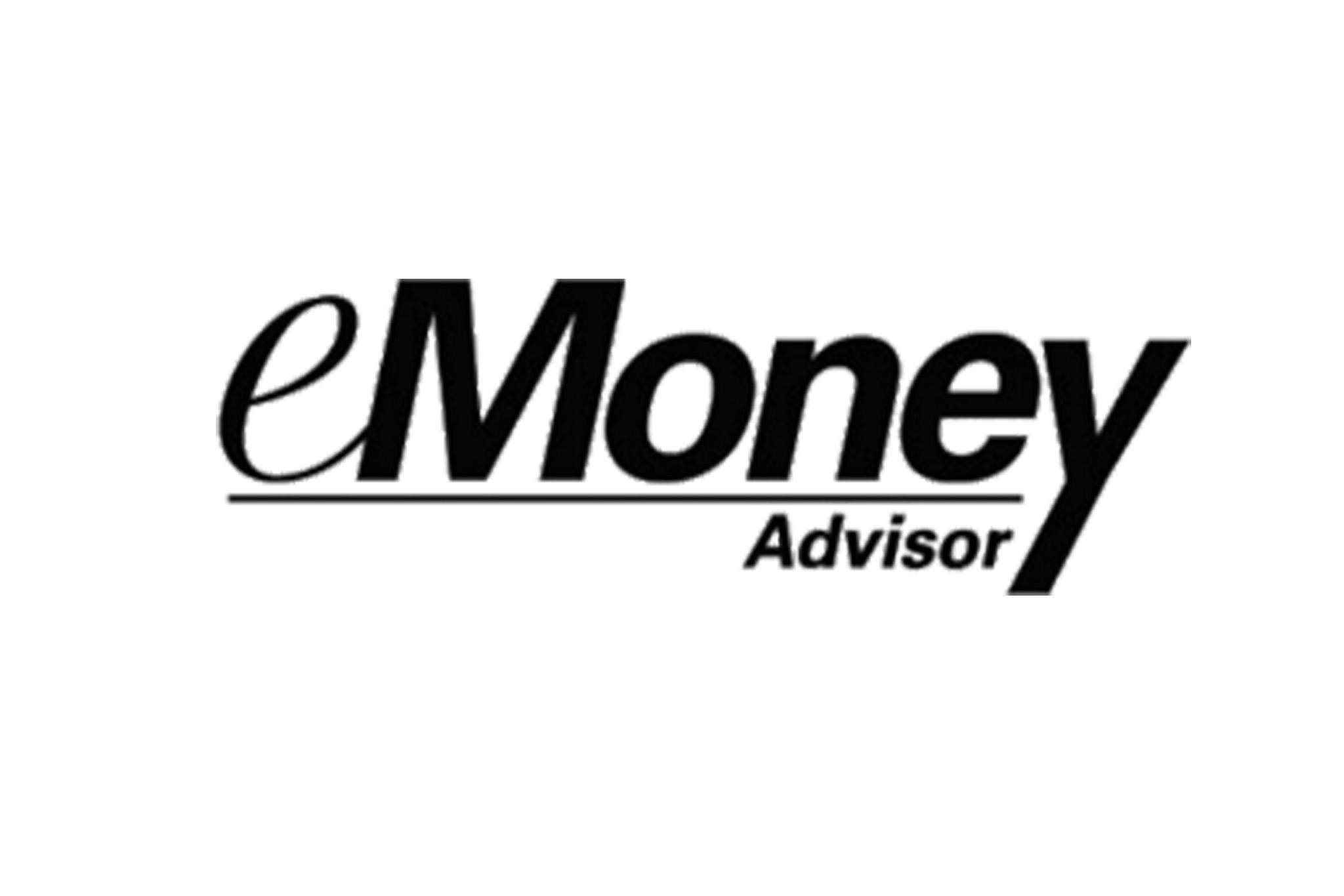 https://www.financialstaples.com/wp-content/uploads/2020/08/Financial-Staples-Emoney-Advisor.jpg
