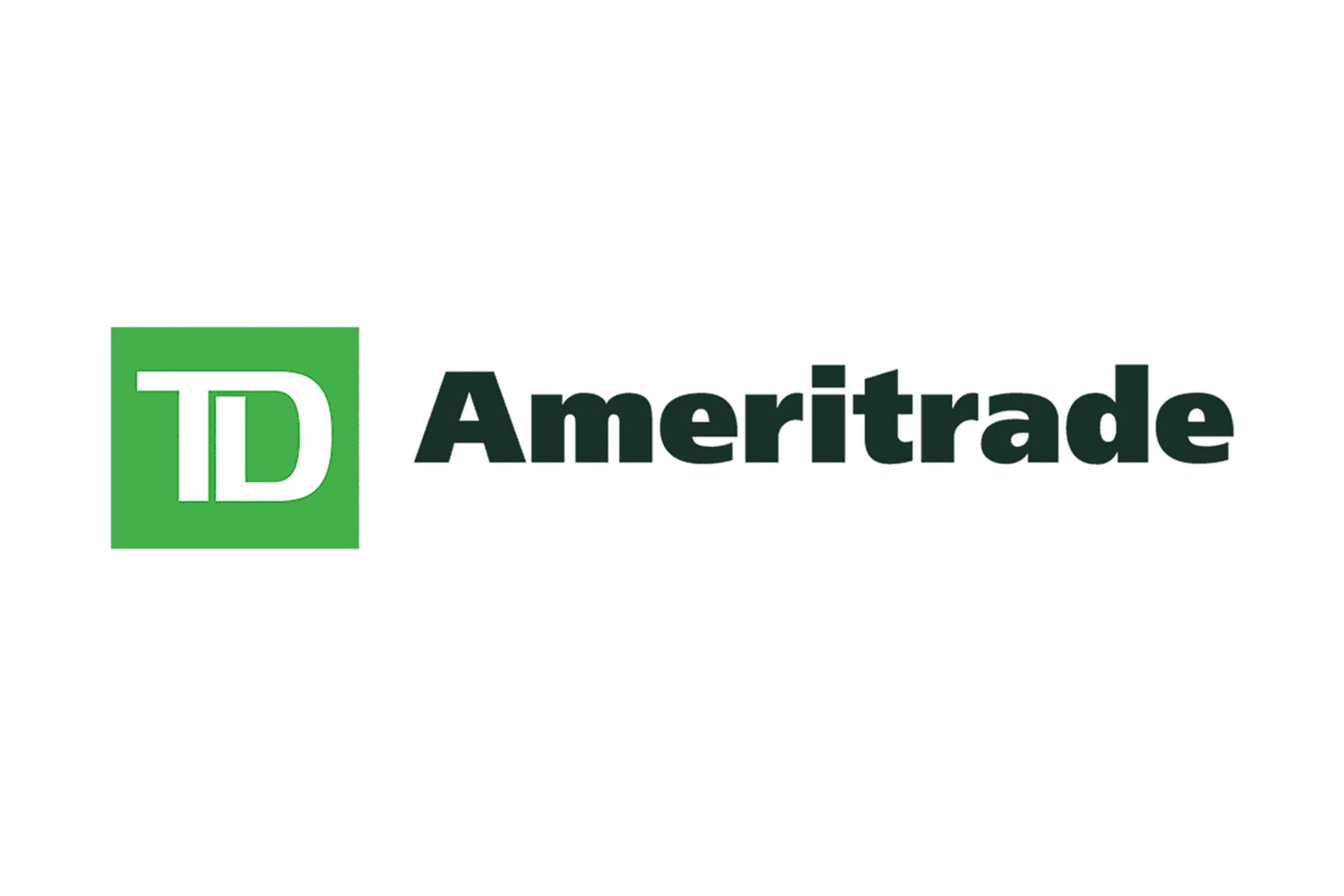 https://www.financialstaples.com/wp-content/uploads/2020/08/Financial-Staples-TD-Ameritrade.jpg