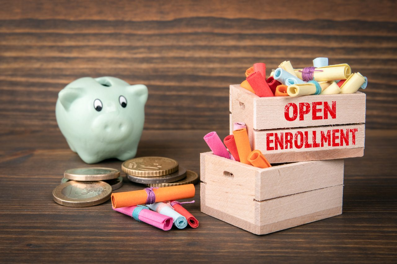 https://www.financialstaples.com/wp-content/uploads/2020/09/Open-Enrollment-Financial-Staples-1280x853.jpg