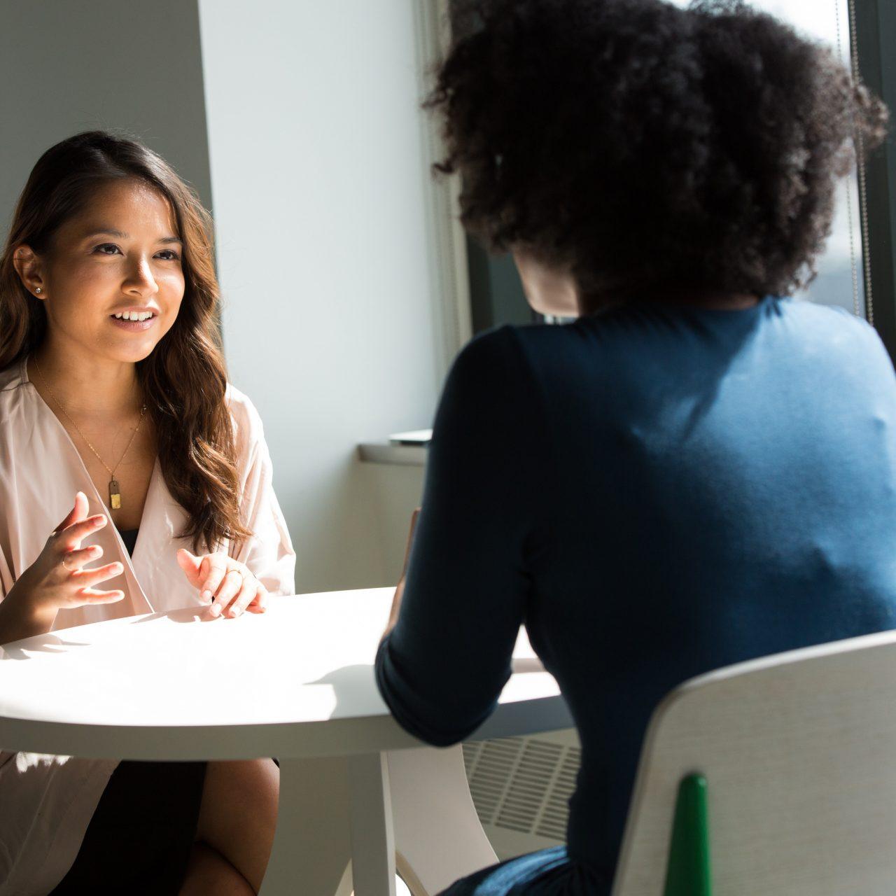 https://www.financialstaples.com/wp-content/uploads/2020/09/Women-in-Tech-Conversation-about-Finances-1280x1280.jpg